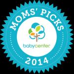 baby-center-award_0