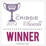 cribsie-award_0