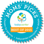 moms-picks-2015-best-overall2