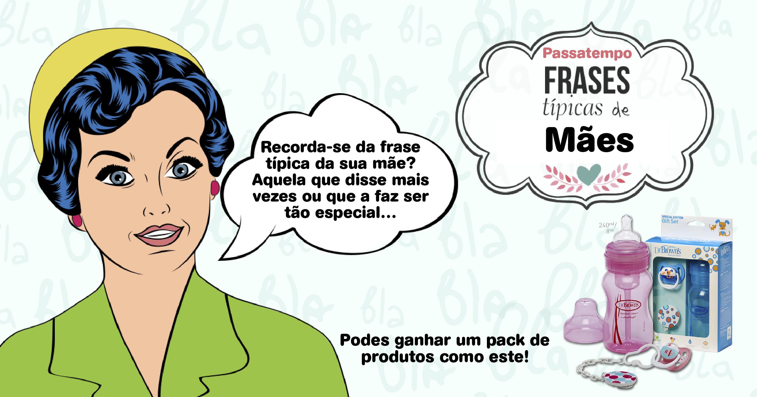 Publicacion portugal dia de la madre-01