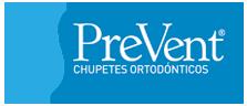 prevent-logo