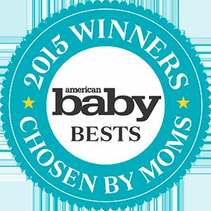 ab-bests-2015-logo