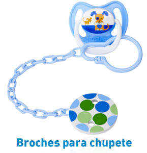 broches-web-menu