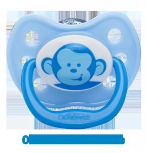 chupetes-ortodontico-web-menu