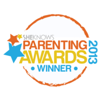 parenting-awards_0