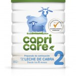 Capricare 2 Tin_Visual-SPAIN