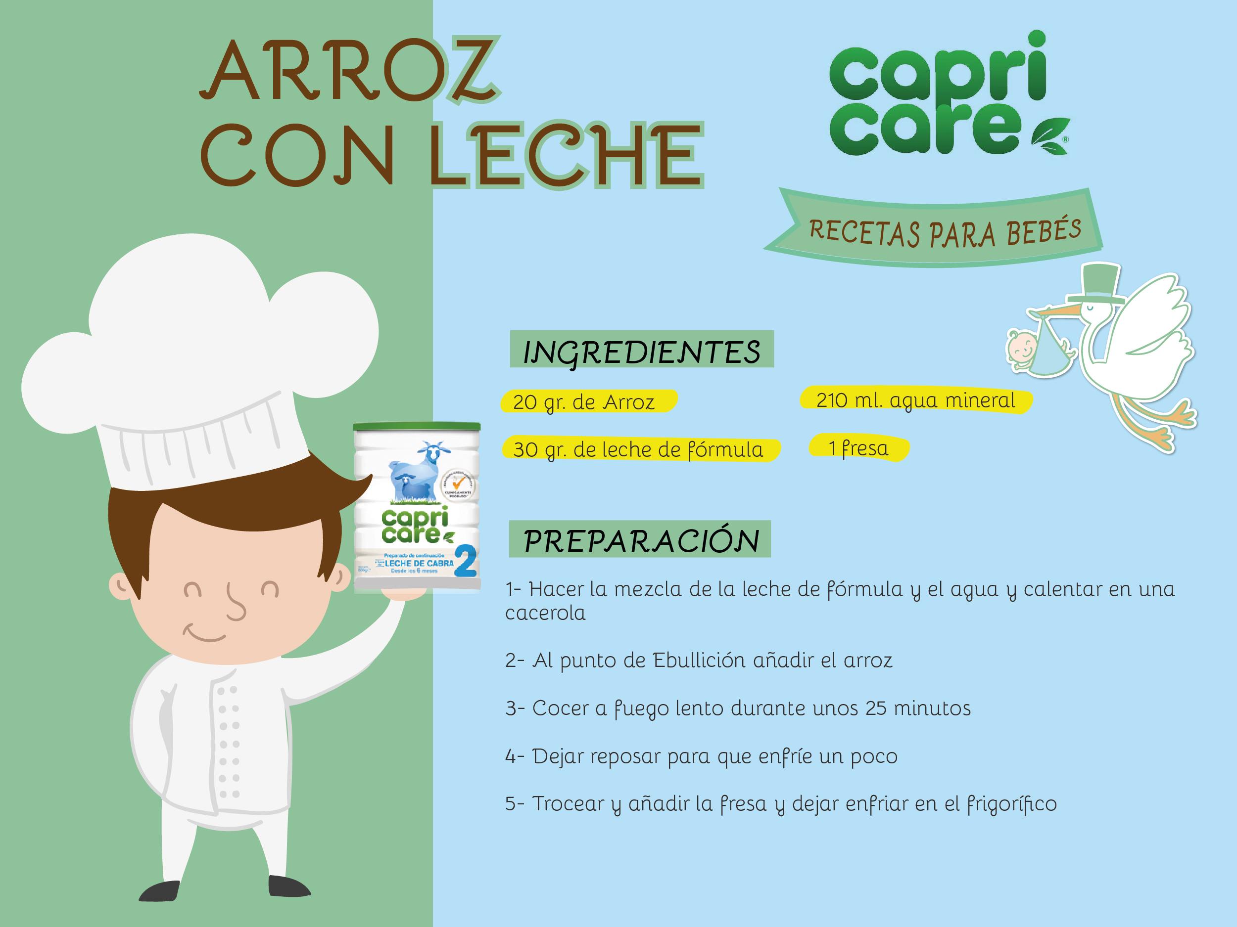 RECETA ARROZ CON LECHE-01