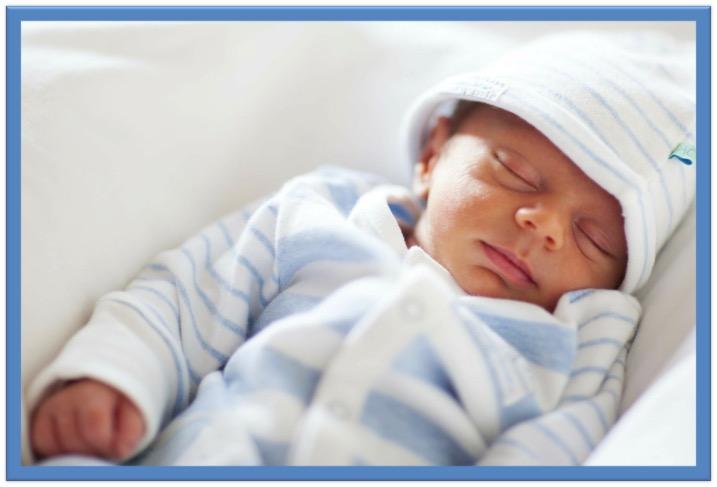 ictericia bilirrubina bebes 1