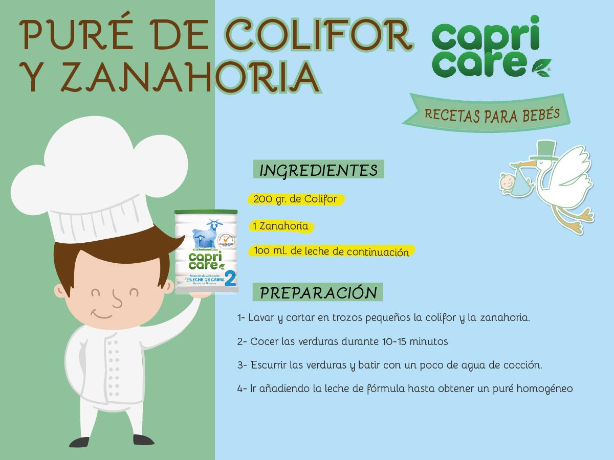 PURE DE COLIFOR Y ZANAHORIA-01