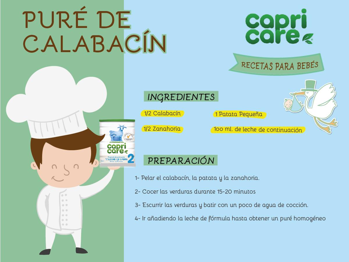 pure de calabacin-01