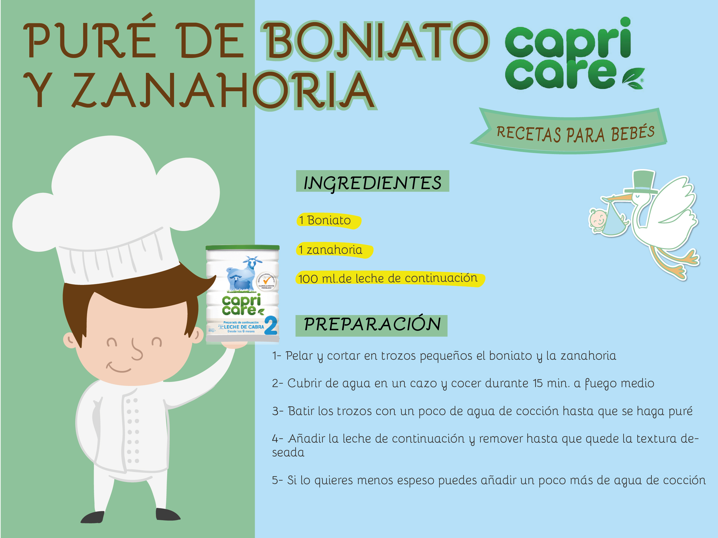 recta boniato y zanahoria-01