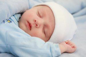 bebé, prematuro, cuidado, seguimiento médico, cuidados, prematuros, alimentación, higiene, sueño, vacunación