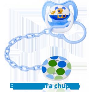 chupete, Dr Browns, niños, bebés