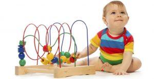 Psicomotricidad, habilidades psicomotoras, juguete, juego, bebé, psicomotricidad fina, psicomotricidad gruesa