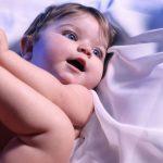 dormir, higiene, bebés, sueño, cena, alimentación, masajes, relajación, relajar