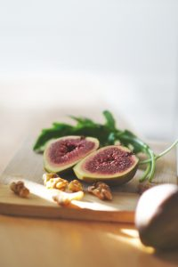 frutas, beneficios, otoño, bebés, alimentación complementaria, propiedades