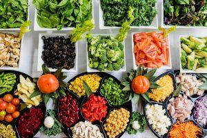 alimentación, verduras, huevo, otoño, invierno, bebé, fruta, carne, pescado, huevo
