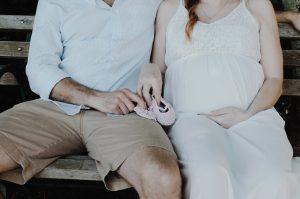 embarazo, analítica, analíticas, segundo trimestre, gestación, padres