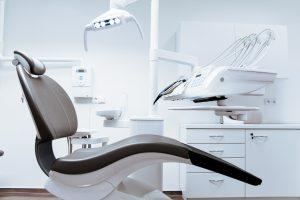 Dentista, cepillo dental, cepillo dental de dedo, cepillo de dientes, bebé, odontólogo