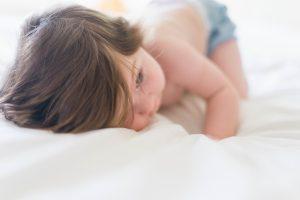consejos, mocos, tos, bebés, soluciones