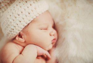desarrollo, oído, sentidos, bebé, consejos