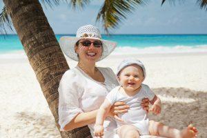Sol, protección solar, verano, crema solar, loción solar, piel