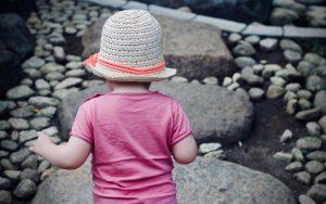 bebé, mosquitos, cuidado, consejos, verano