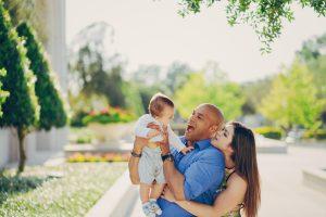 consejos, bebés, verano, nacimiento, calor