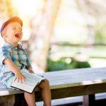 creatividad, consejos, niños, actividades, aire libre