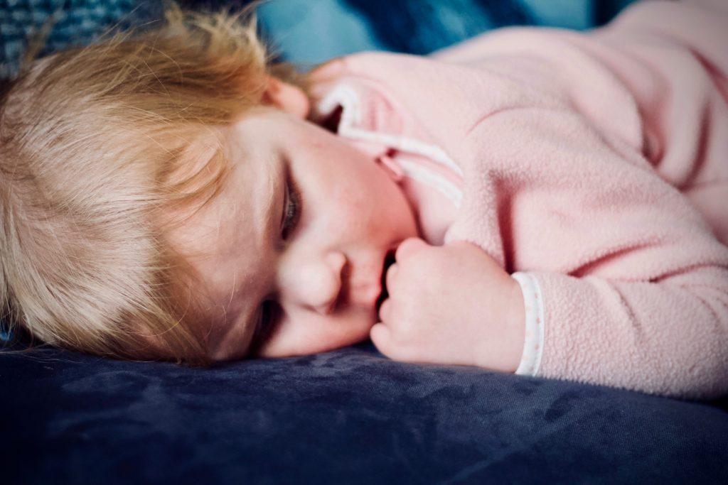 consejos, siesta, bebé, descanso