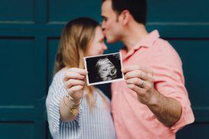 bebé, parto, tipos, consejos