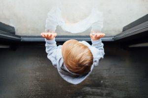 vuelta, rutina, bebés, niños, consejos
