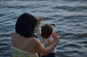 riesgos, verano, bebe, consejos