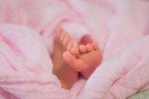 plan, parto, bebés, consejos