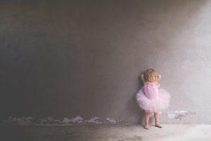 actividades, extraescolares, niños