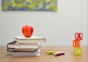 comedor escolar, comida, colegio, alimentación, dieta, niños