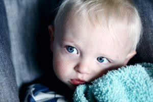 sarampion, niños, consejos