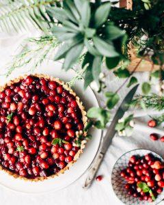 Navidad, consejos, embarazo, embarazada, fiestas navideñas, alimentación, consejos, advertencias, recomendaciones