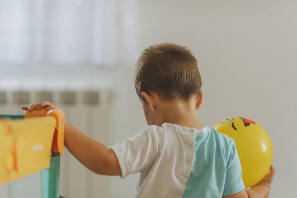 seguridad, hogar, casa, niños, bebés, accidentes