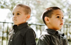 agresividad, niños, consejos