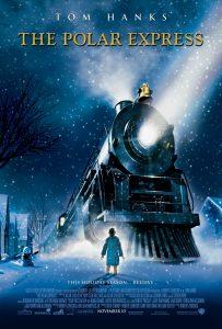 Navidad, vacaciones, películas, niños