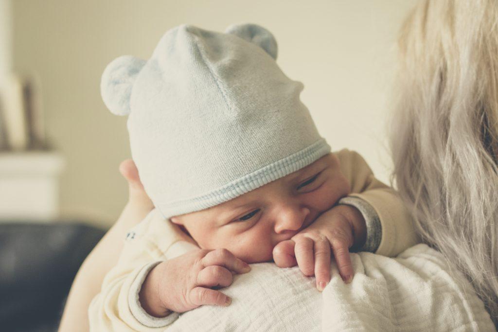 cuidados, cuidar, piel, bebé, invierno, consejos, epidermis