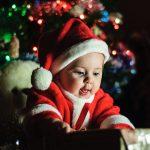 Navidad, regalos, niños, juguetes, peluches, Dr. Brown's, 1 a 3 años