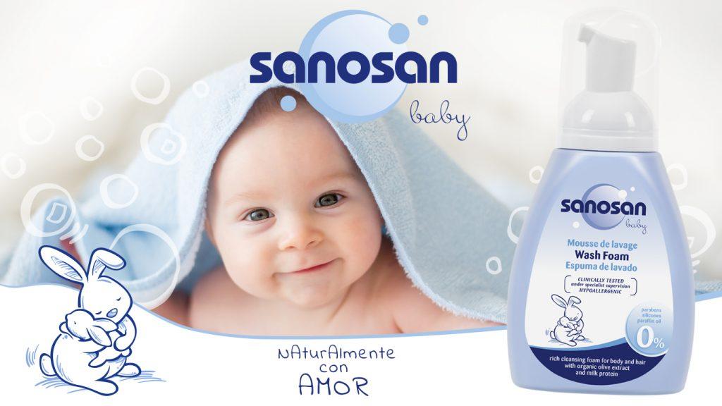 sanosan_baby_spain